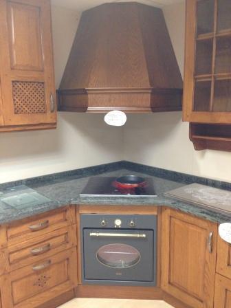 cocinas a medida, muebles de cocina, cocinas baratas ...