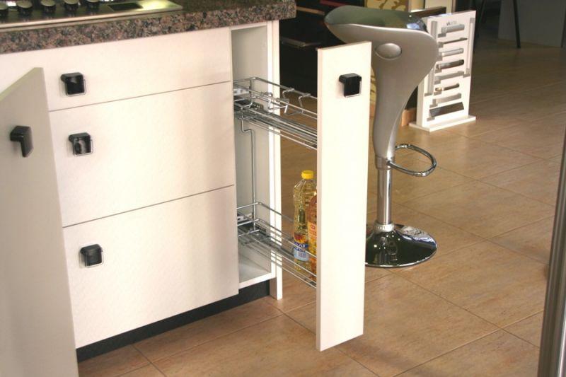 Muebles Cocina Baratos - Arquitectura Del Hogar - Serart.net