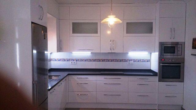 Muebles De Cocinas Baratas En Tenerife ~ Gormondo.com = Inspirador y ...